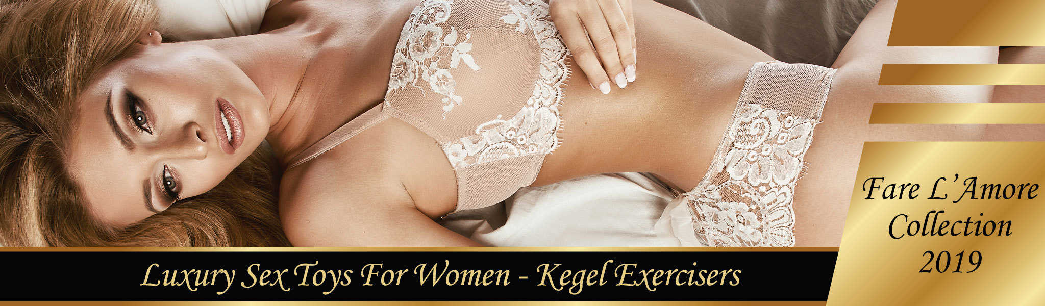Kegel Exercisers | Sex Toys For Women