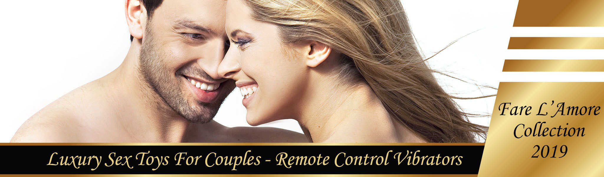 Remote Control Vibrators | Sex Toys For Women